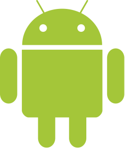 Android_robot