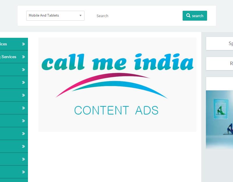 Call me Home India