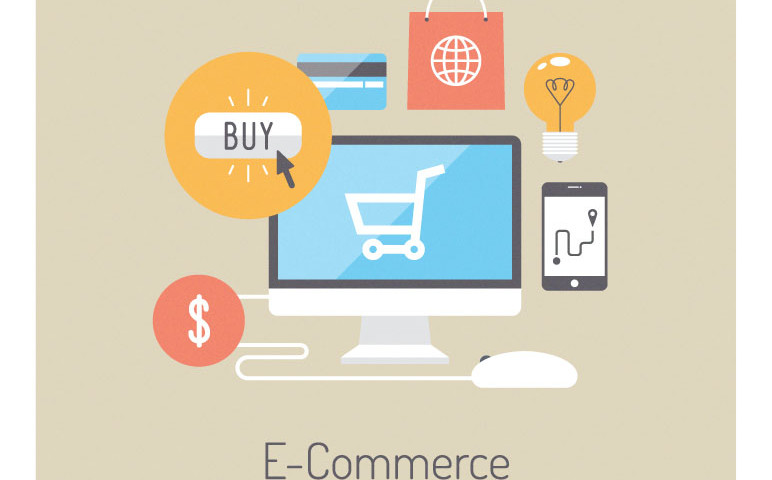 Best CMS for eCommerce Business